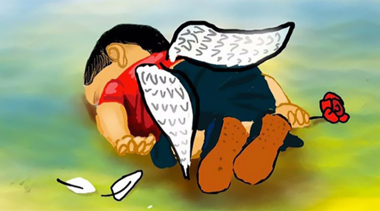 syrian-child-l