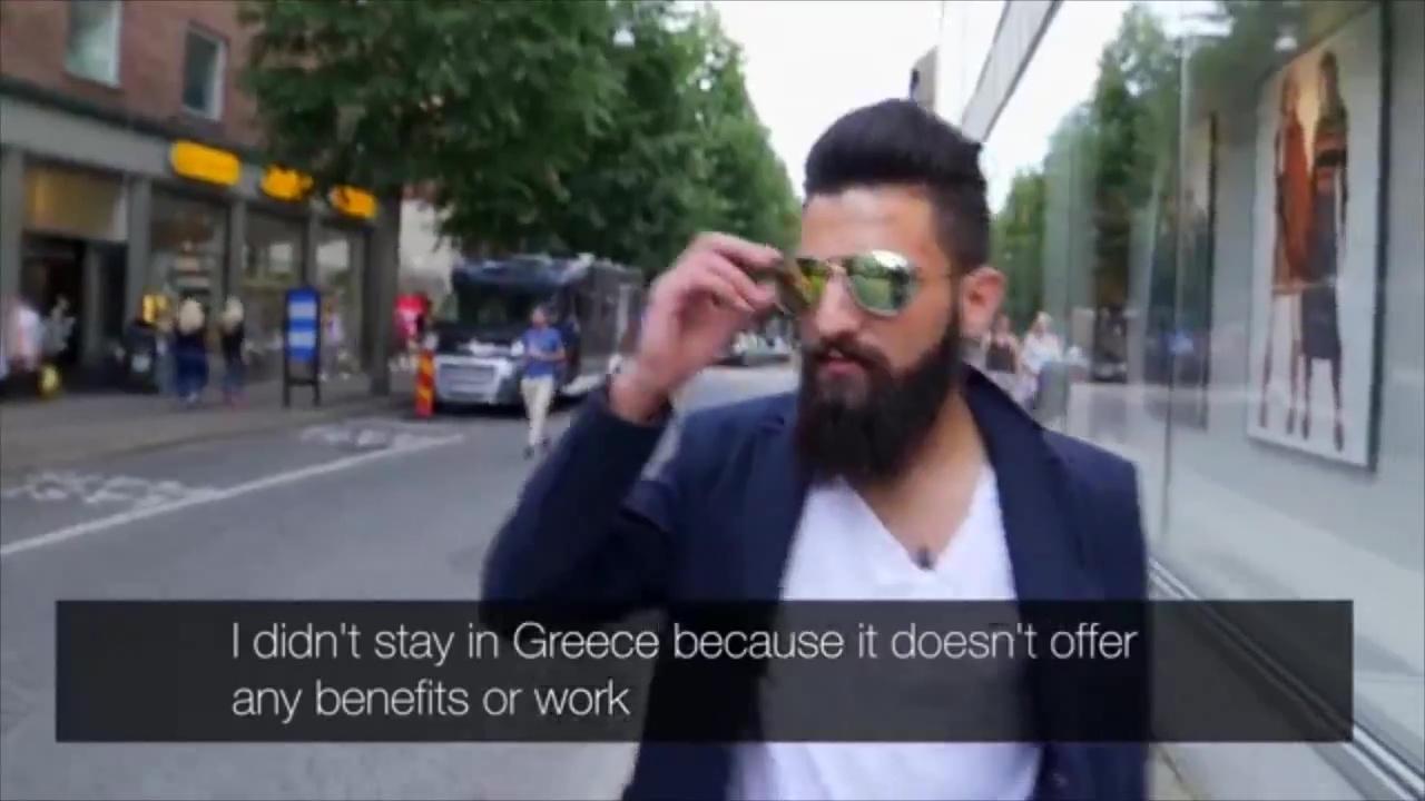 syrian-swag