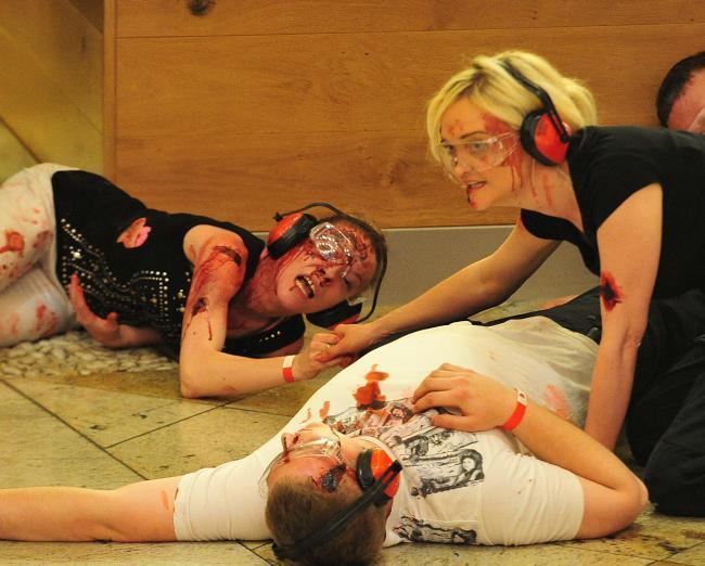 trafford Centre terror (5).jpg.gallery.jpg.gallery