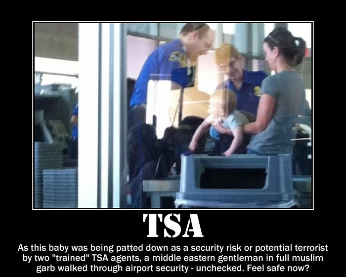 tsa-airport-security-checkpoint-arabs-midle-easterners-profiling-agents