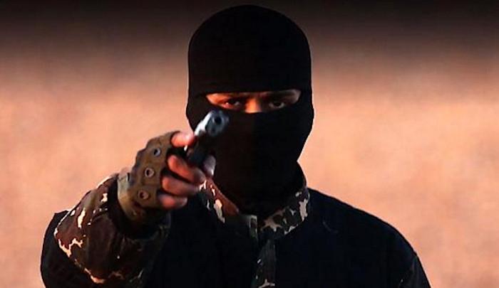 English-speaking_Islamic-State-jihadi