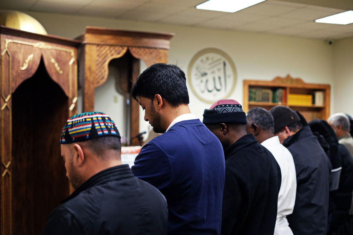 Moynihan-New-York-City-Settlement-on-Surveillance-of-Muslims-1200