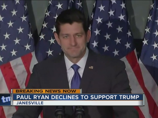 Paul_Ryan__I_can_t_support_Trump_right_n_1_37651769_ver1.0_640_480