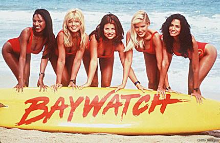 baywatch-vi