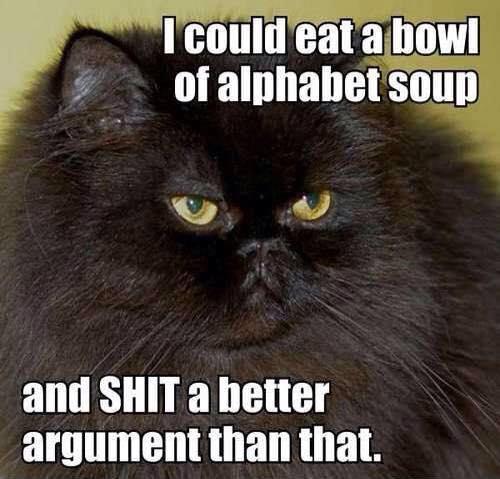 black_grumpy_cat