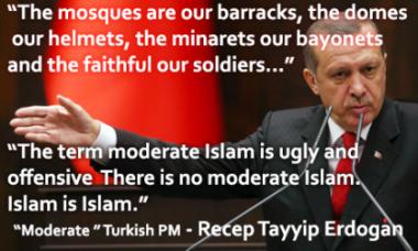 erdogan-bayonets-and-moderate-islam