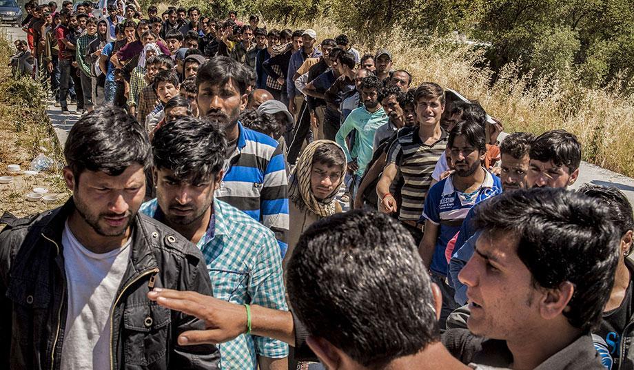 europe-refugee-resettlement_0