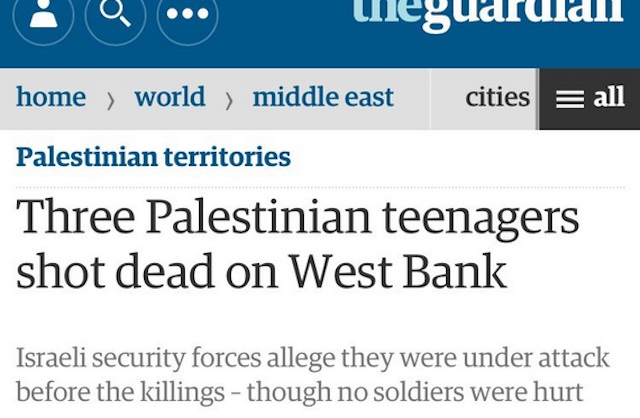 guardian-headline_1