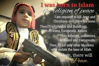 how-islam-is-peaceful