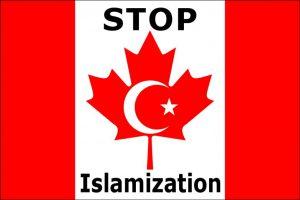 islam_stop_islamization_canada_by_elvis4-d75r9dl-e1424657292478