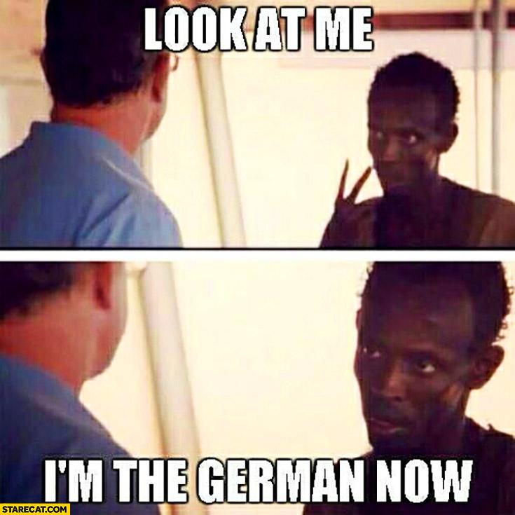 look-at-me-im-the-german-now-black-man