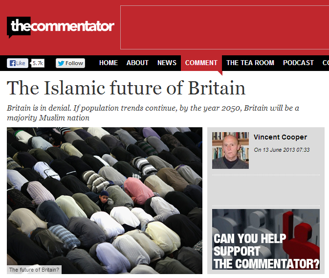 mentatorIslamicfutureofBritain-vi