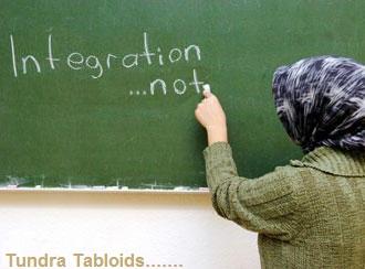 muslim-intergration