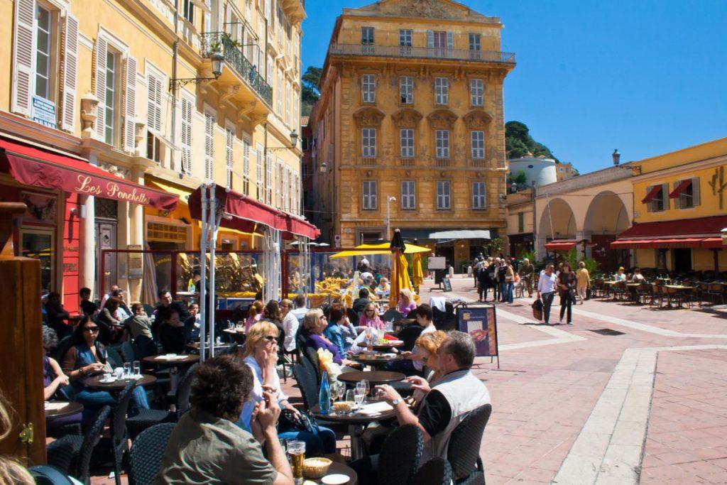 nicefrancecafe0907a