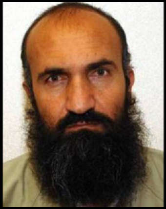 Abd al Rahman Shamoun, bacon smuggler