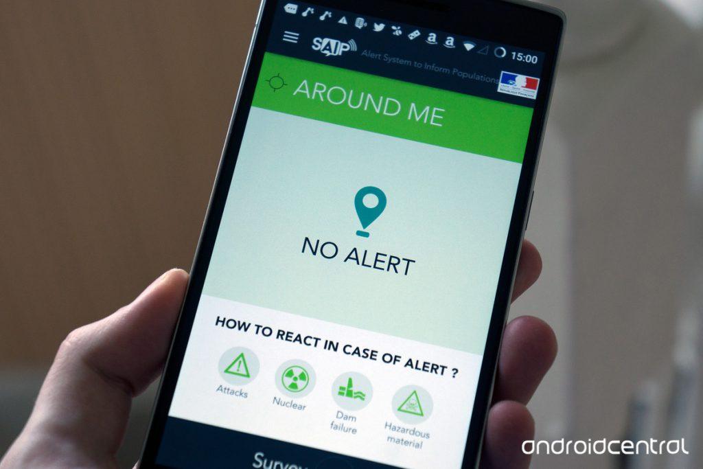 saip-app-android-hero