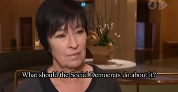 swedish-socialist-politician-mona-sahlin-1