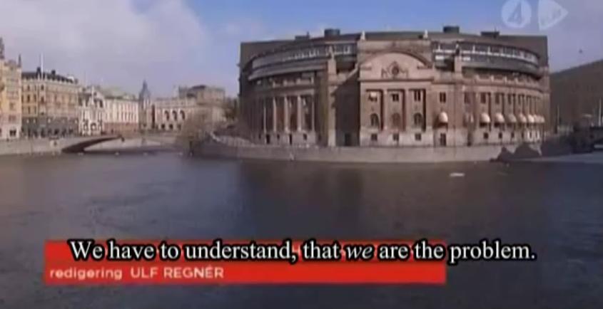swedish-socialist-politician-mona-sahlin-5