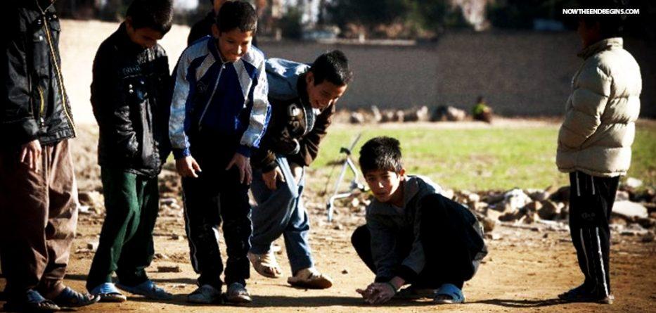 three-syrian-muslim-refugees-rape-little-girl-at-knifepoint-in-idaho-islam-in-america-933x445