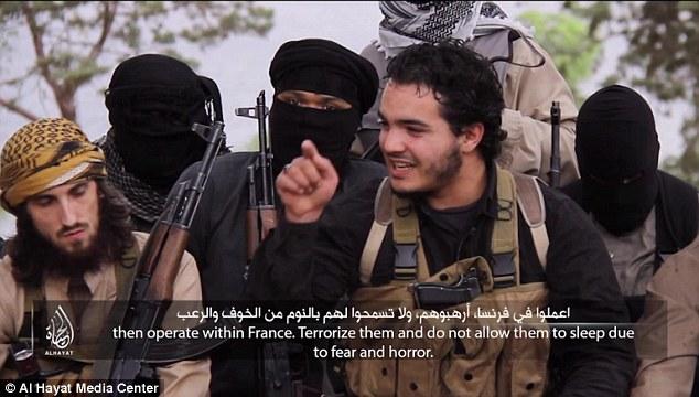 234F6D7800000578-0-Abu_Salman_al_Faranci_centre_warned_that_people_living_in_France-20_1416438826663