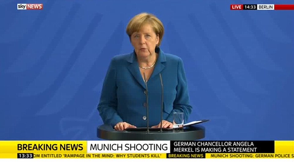 36885DE900000578-3704481-Today_German_Chancellor_Angela_Merkel_said_the_whole_country_is_-a-32_1469282693733