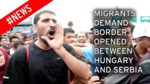 4221396001_4486028420001_migrants