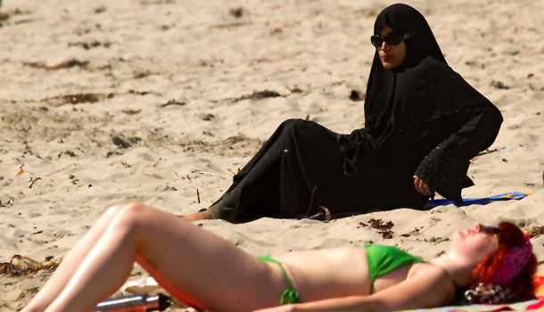 601-burka-playa-10