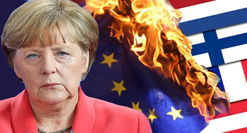 Brexit-Angela-Merkel-683224