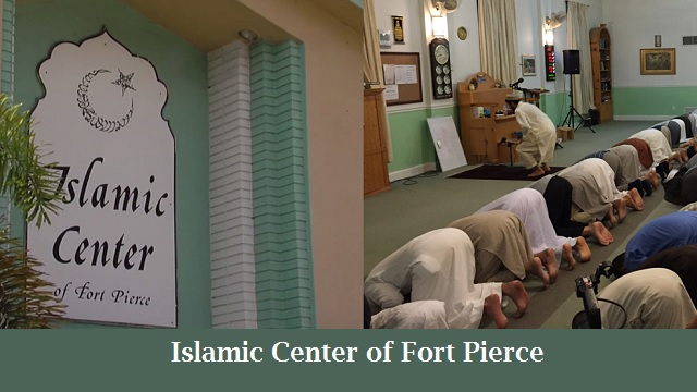 Islamic-Center-of-Fort-Pierce