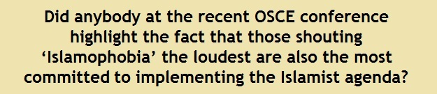 OSCE-12-Islamophobia-the-loudest-2