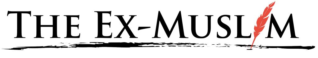 TheExmuslim-40-Q-Orange6