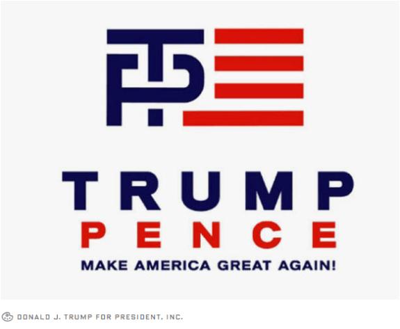 Trump-Pence-575x473