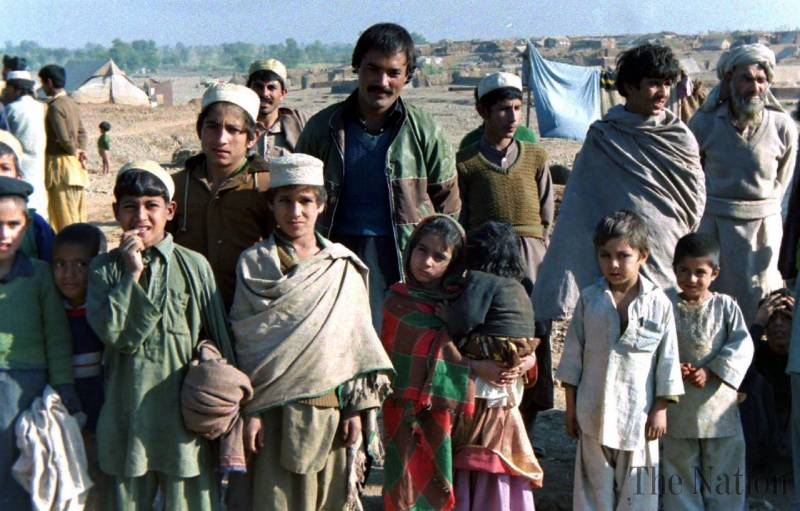 afghan-refugees-brothers-or-foes-1449301179-3245