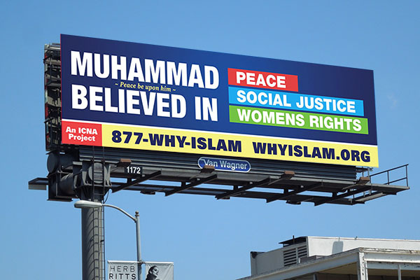 billboard2015wi2-1