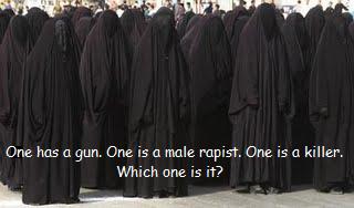 burqa-criminal