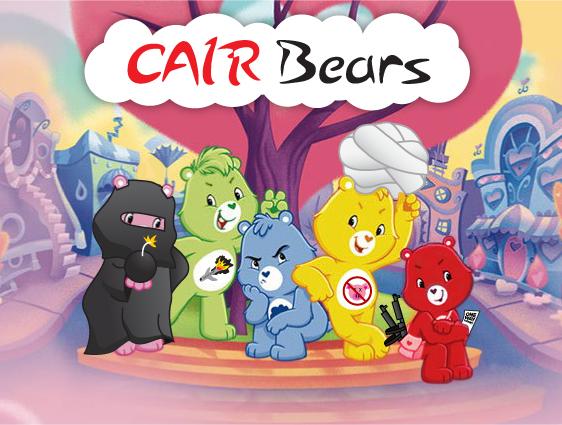 cairbears1