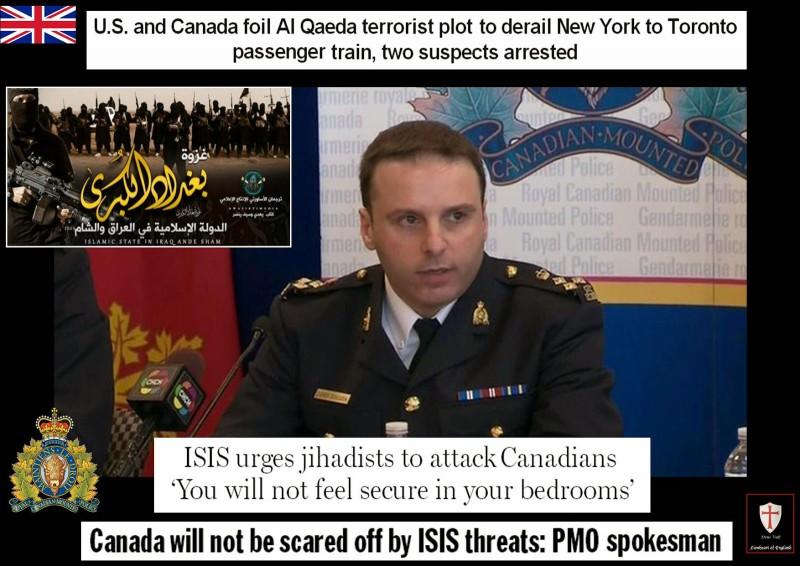 canada-isis-threats-e1425332728707