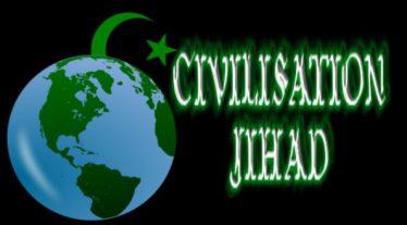 civilisation-jihad-2-capture