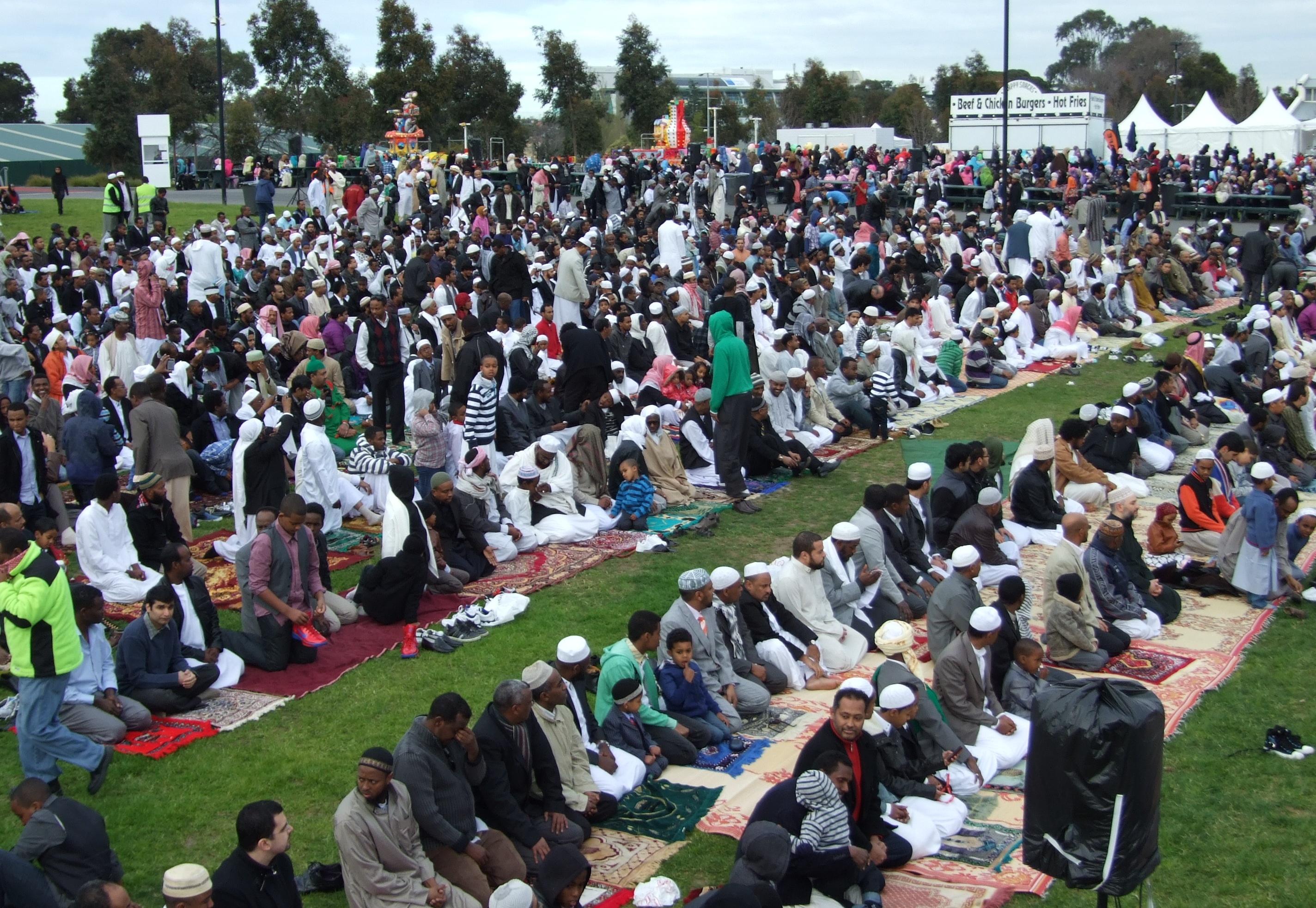 eid-adha-2012