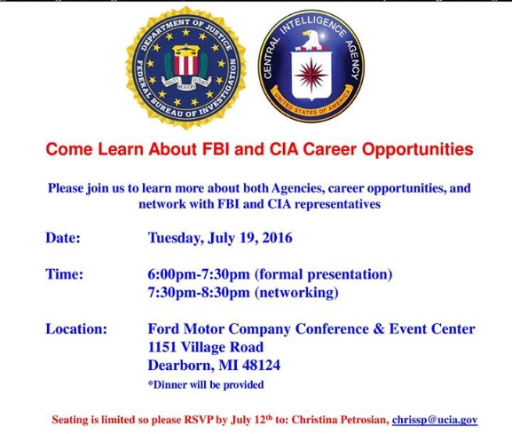 fbi-cia-ad-dearborn-michigan