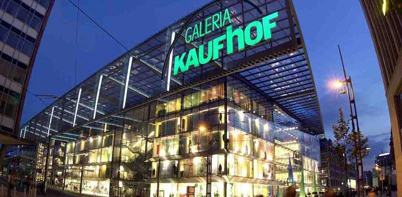 galeria-kaufhof-800