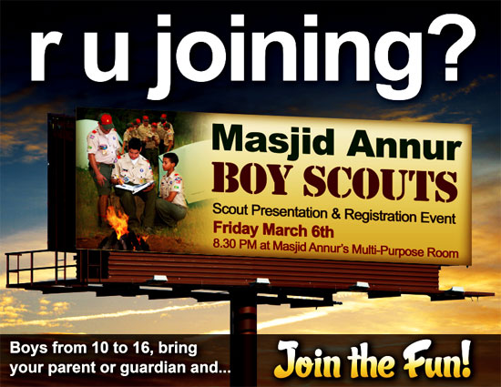 islam-has-infiltrated-the-boy-scouts-masjid-annur-1
