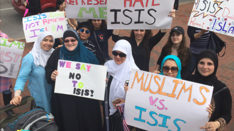 muslim+rally+WEB