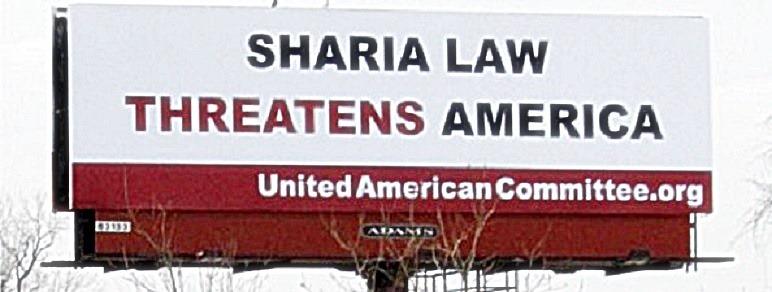 ok-billboard-sharia-threatens-america