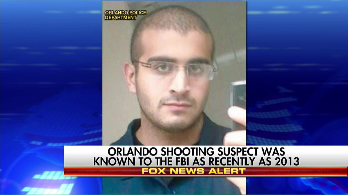 omar-mateen-known-to-fbi-2013-was-democrat