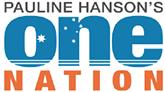 on_logo
