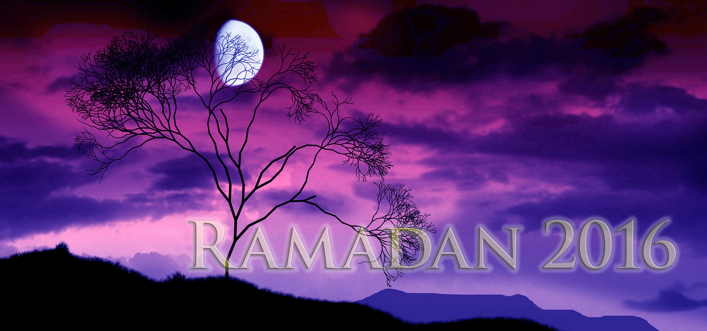 ramadan-2016-med