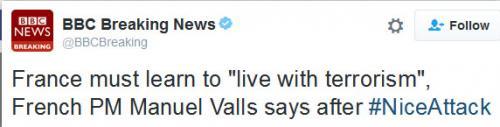 valls response4_0