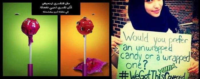 women-lollipops