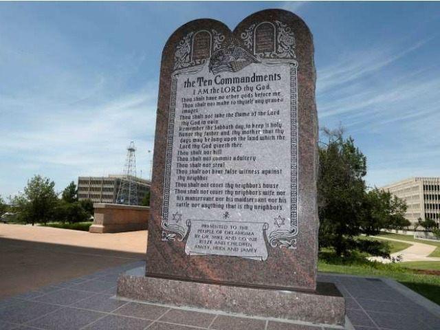 10-commandments-monument-oklahoma-AP-640x480